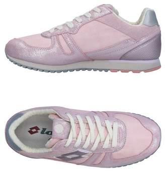 Lotto Leggenda Low-tops & sneakers