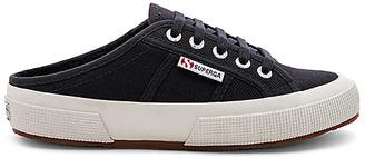 Superga Slip On Sneaker