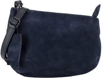 Marsèll Cross-body bags - Item 45419010PT