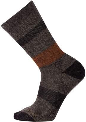 Smartwool Barnsley Crew Sock - Men's