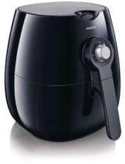Philips Viva Collection Airfryer HD9220/26