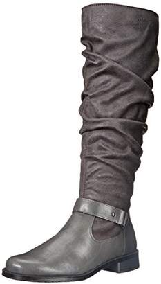 Aerosoles A2 by Women's Ride with Me Riding Boot