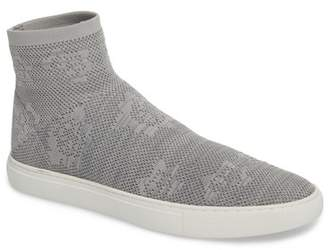 Kenneth Cole New York Keating Sneaker (Women)