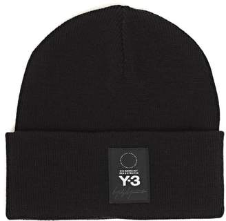 c4d04825551 italy jordan wooly hat c1c75 1956a