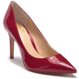 Vince Camuto Bellis Pointy Toe Pump