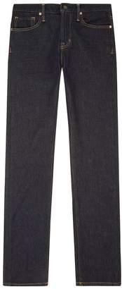 Tom Ford Slim Fit Jeans