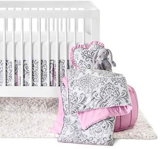 JoJo Designs Sweet Crib Bedding Set - Elizabeth - 11pc