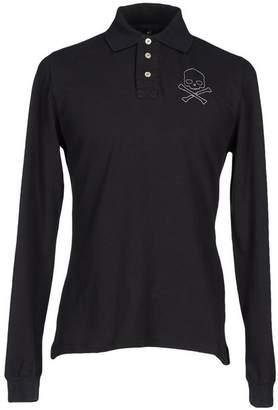 Hydrogen Polo shirt