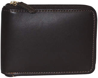 Dopp Regatta Zip-Around Billfold