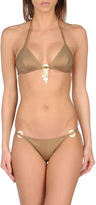 MB Beach Couture MB BEACHCOUTURE Bikinis