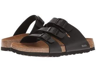 aa2fd4923a06 ... Birkenstock Betula Licensed by Leo Birko-Flor Women s Shoes