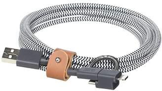 Native Union Belt Cable - Universal