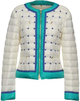 Fay Down jackets