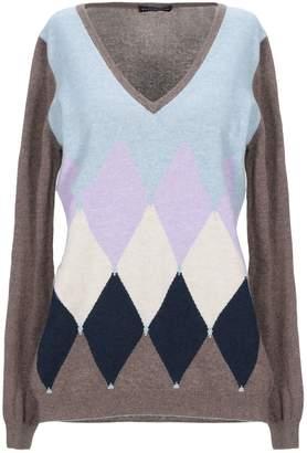 Ballantyne Sweaters - Item 39999659HK