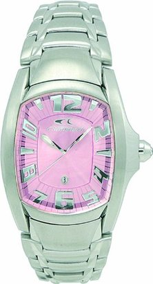 Chronotech (クロノテック) - Chronotech (クロノテック) 腕時計 PRISMA RELOADED プリズマ リローデット CT7988L07M レディス [正規輸入品]