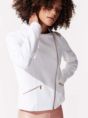 Run:Way Reese Jacket