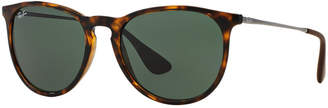 Ray-Ban Erika Sunglasses, RB4171