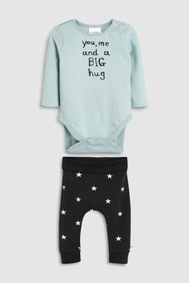 df7f7bfd8 Next Bodysuits For Boys - ShopStyle UK