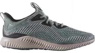 adidas Alphabounce EM Ultility Ivy Green