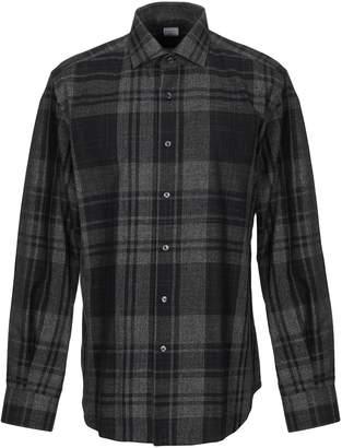Xacus Shirts - Item 38810827JK