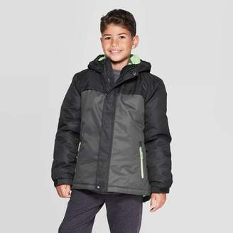 Cat & Jack Boys' 3-in-1 Jacket