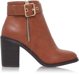 KG ShopStyle Women UK For Miss Boots Ankle K1TF3Jcl