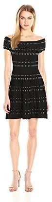 Parker Women's Tricia Knit Dress