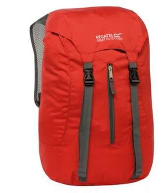 Regatta Easypack II 25 Litre Backpack - Red