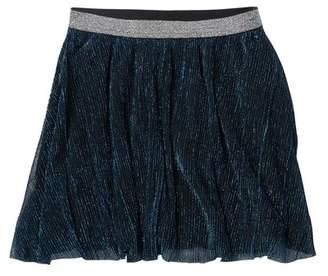 Joe Fresh Sparkle Skirt (Big Girls)