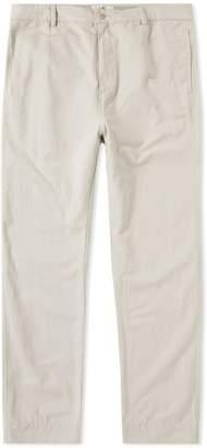Folk Shadow Trouser