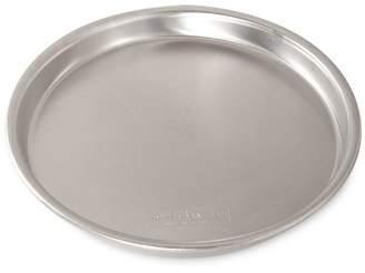 Nordicware Natural Aluminum Commercial Deep Dish Pizza Pan