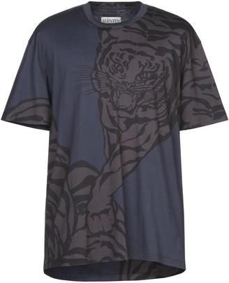 Valentino T-shirts - Item 12367214HT