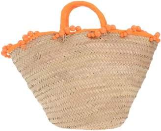 Antonella Galasso Handbags - Item 45338689