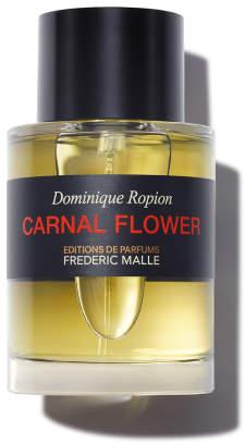 Frédéric Malle Carnal Flower Eau De Parfum