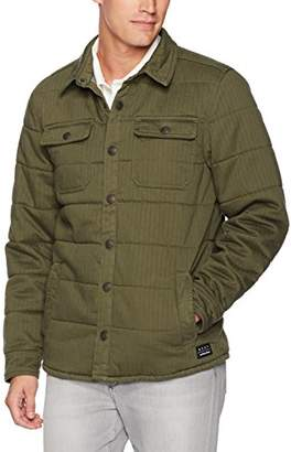 Reef Men's wycoff Ii Jacket