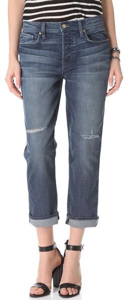 Genetic Denim The Masen Anti-Fit Jeans