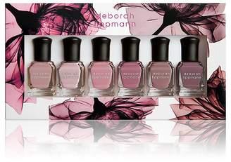 Deborah Lippmann Women's Bed Of Roses Set