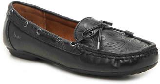 b.ø.c. Carolann Boat Shoe - Women's