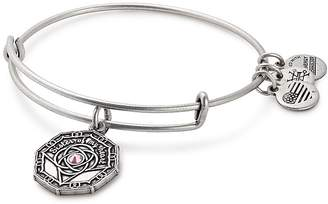 Alex and Ani Bridesmaid Expandable Bracelet