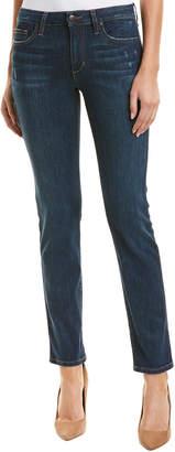 Joe's Jeans Kaley Straight Leg