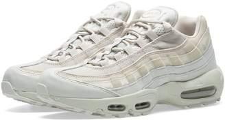 Nike 95 Premium