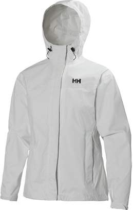 Helly Hansen Loke Jacket - Women's
