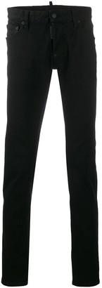 DSQUARED2 Slim jeans