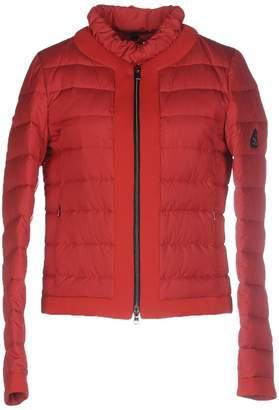 Hogan Down jackets