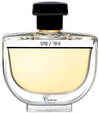Caron Les Essentiels Aimez-Moi Eau de Parfum