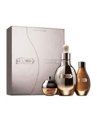 La Mer Limited Edition The Genaissance de Collection
