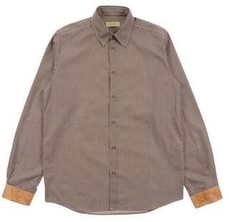 Alviero Martini Shirt