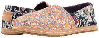 Toms Alpargata Women's Shoes