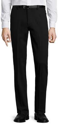 Dockers D1 Signature Stretch Slim-Fit Pants