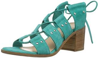 Charles David Women's Birch Gladiator Sandal